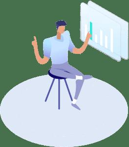 Testsigma Other Testing Tools Comparison