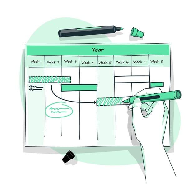 Creating Mobile Test Plan Testsigma