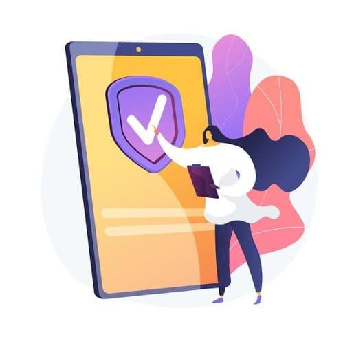 Web application testing techniques